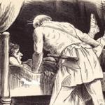 Faire le lit de Procuste