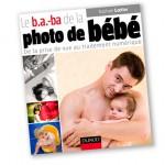 livre-photo-bebe2-150x150