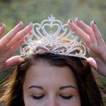 Victoire de Meghan Markle : ma fille ne mariera pas Harry