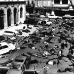 L'information (à peine) inutile du vendredi : Mazamet, 13 mai 1973.