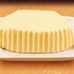 Comment fabrique-t-on du beurre facile à tartiner ?