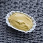 Pourquoi la moutarde vous monte au nez?