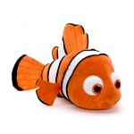 La petite info du vendredi : Le Point Nemo