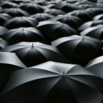 Où pleut-il le plus en France ?