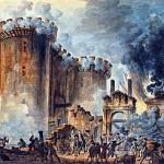 Différence entre putsch, coup d'état et révolution