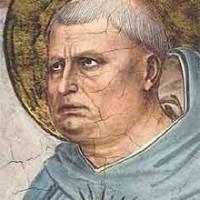 saintThomas