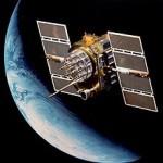 Combien y a-t-il de satellites au dessus de nous ?