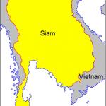 Raconte-nous une histoire oncle Siam !