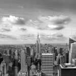 Syndrome des grandes villes