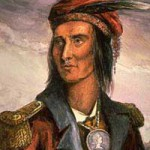 Tecumseh : La malédiction