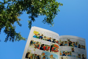 the-adventures-of-tintin-1405310_960_720