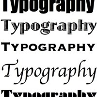 typography_FlightCheck_preflight_print
