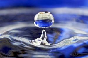 water_drop_001
